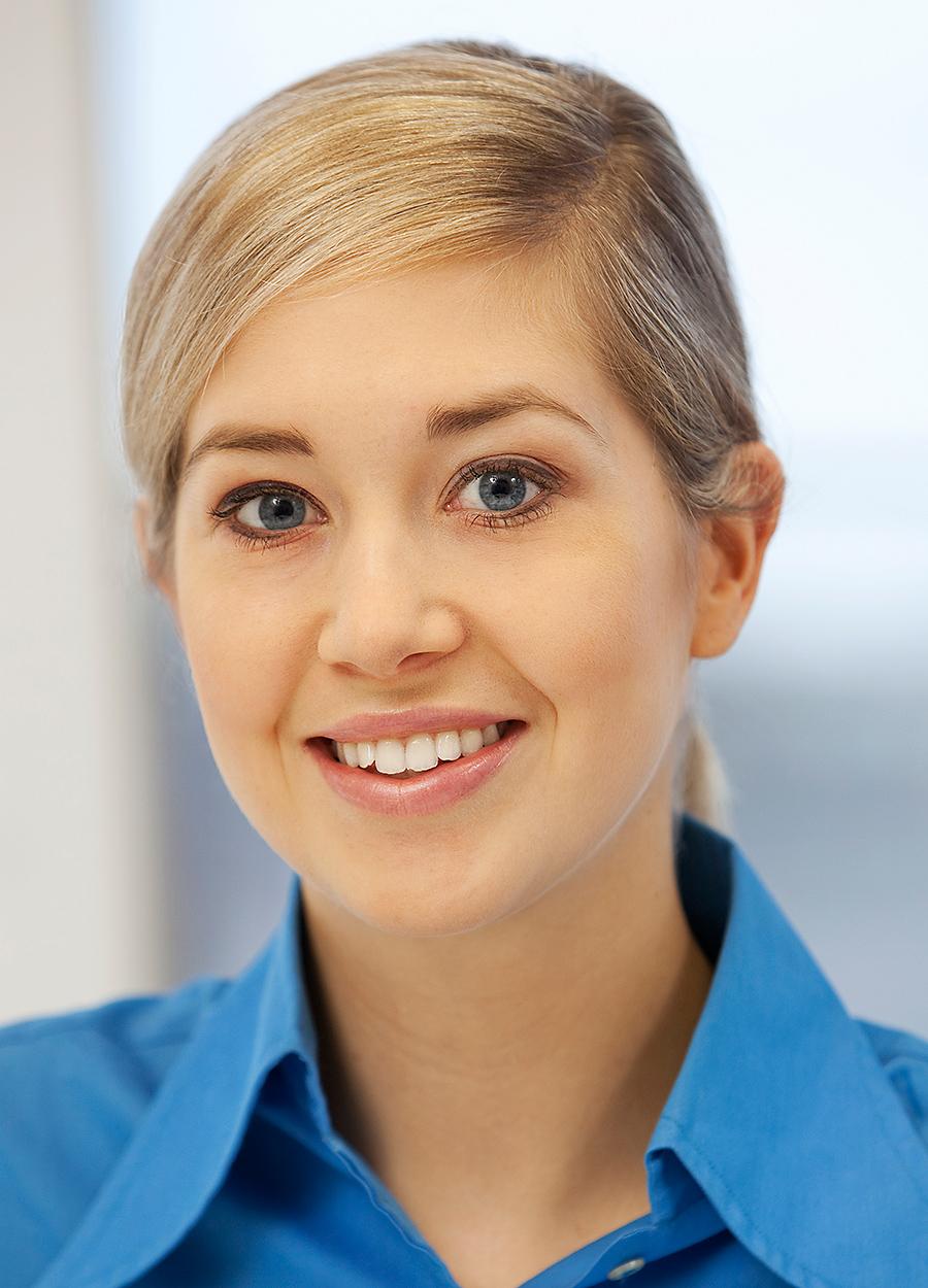 Business Portrait, businesswoman, business-woman, Geschäftsfrau,